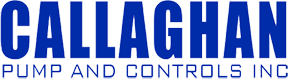 Callaghan Pump Logo