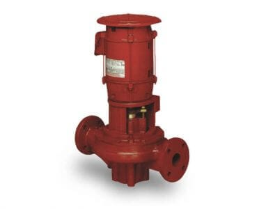 fire fighting pumps for sale