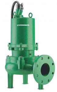 Hydromatic Sump Pumps