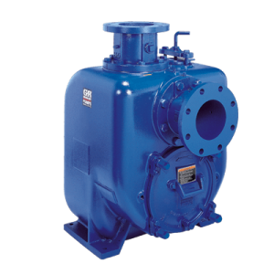 Professional, Commercial Pump Services and Repair Shop NYC
