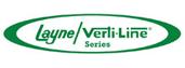 Layne Verli line Logo